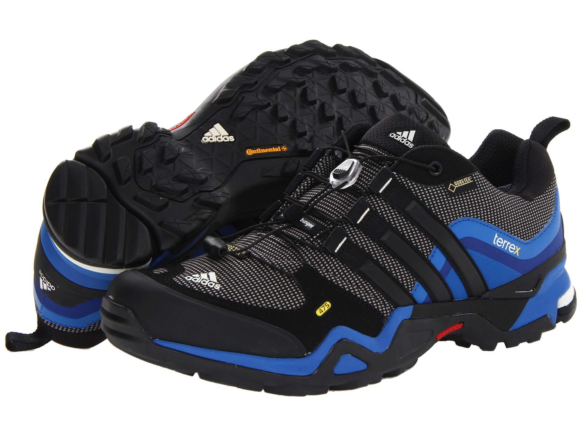 adidas terrex fast x gtx test wanderschuhedie wanderschuhe. Black Bedroom Furniture Sets. Home Design Ideas