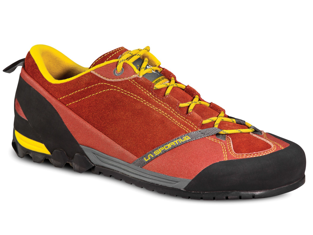 la-sportiva-mix-approachschuhe (1)