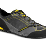 la-sportiva-mix-approachschuhe (4)