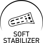 SOFT_STABILIZER